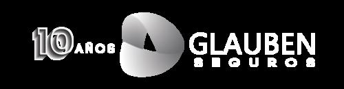 Glauben Logo-03