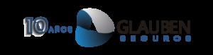 Glauben Logo-04
