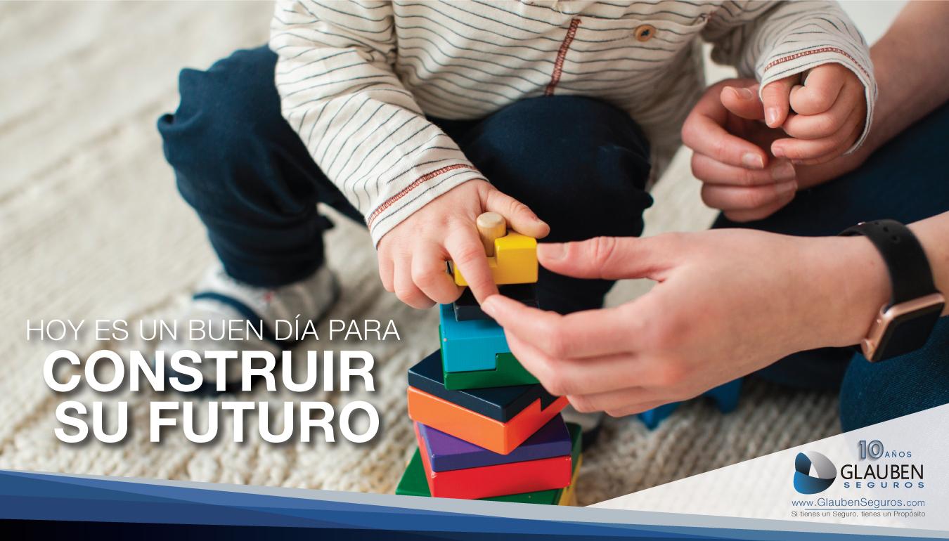 BLOG-CONSTRUIR-SU-FUTURO