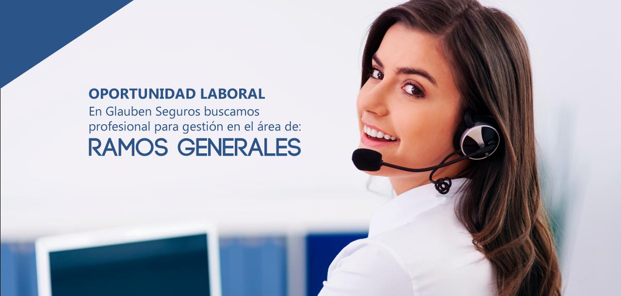 LD-Ramos-Generales