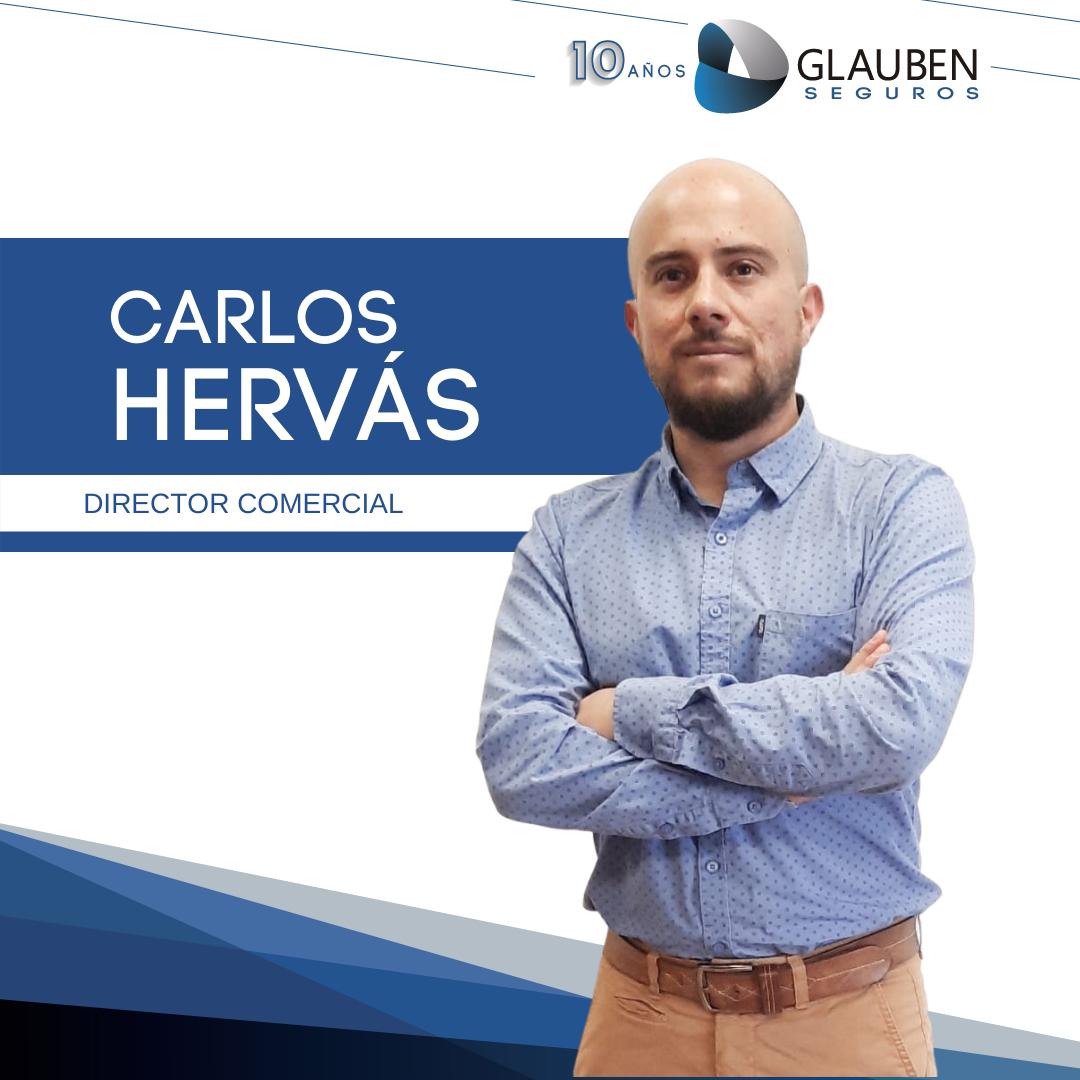 CarlosHervas