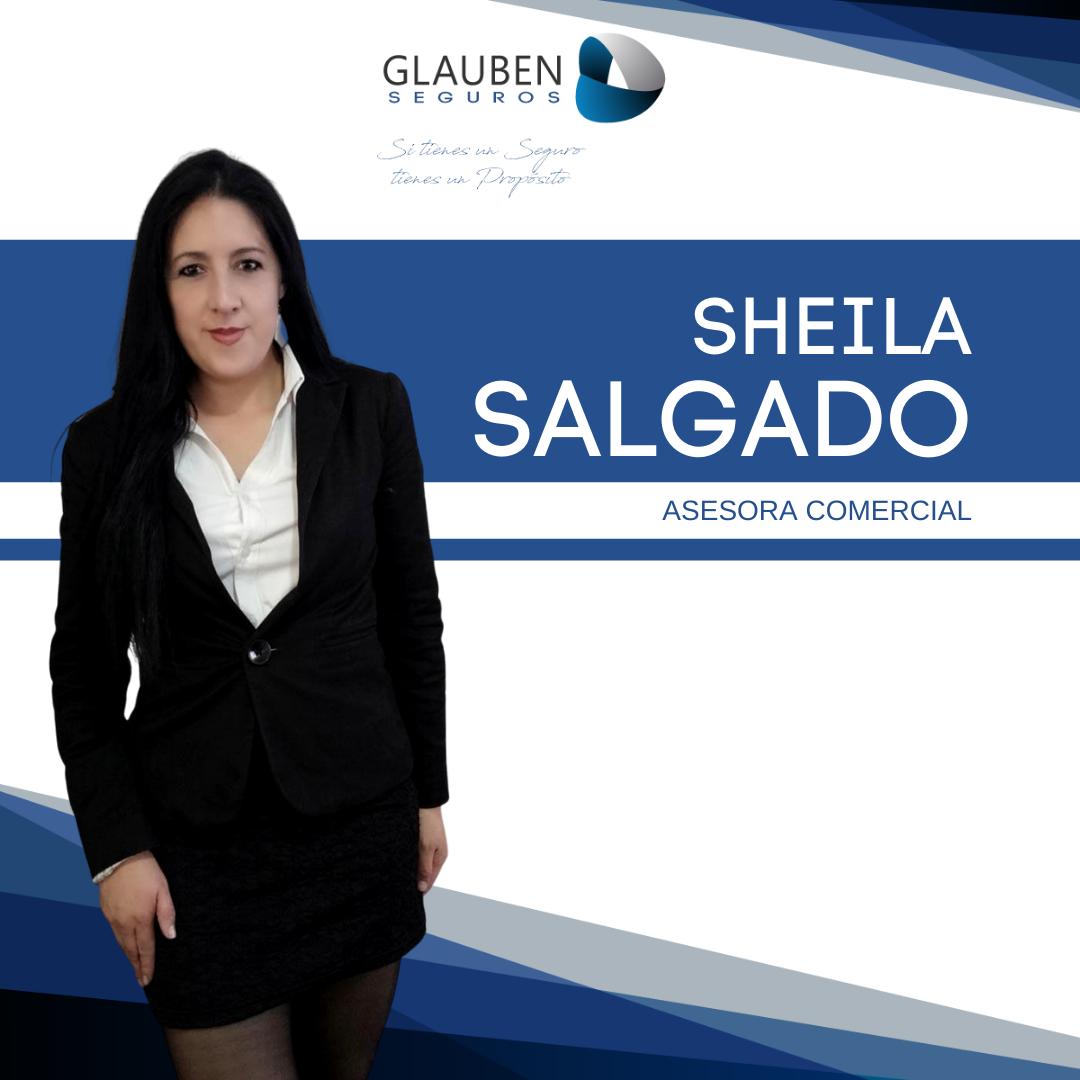 FP Sheila Salgado