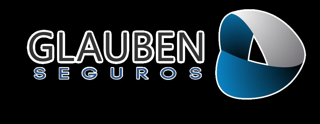 GLAUBEN SEGUROS